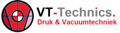 VT-Technics